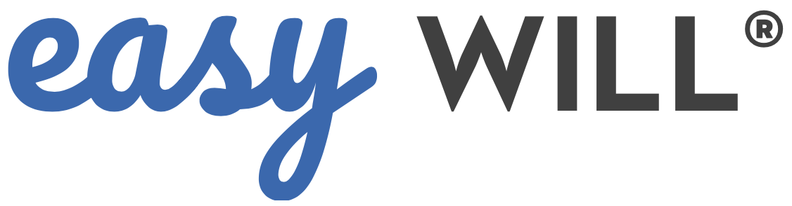 easy will logo