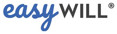 easy will logo